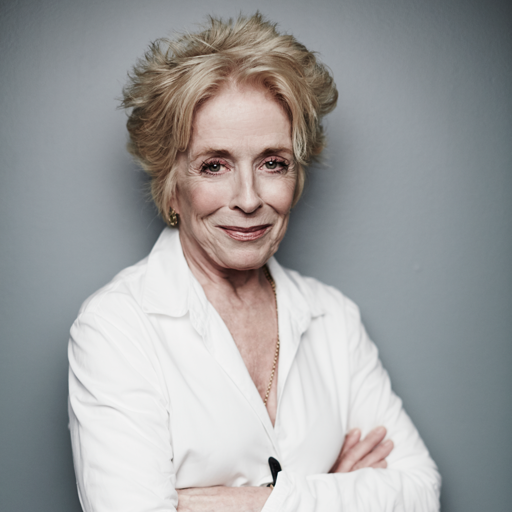 Young holland taylor